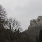 Svatojánská skála