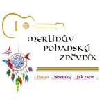 Merlinuv_pohansky_zpevnik