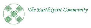 the_earth_spirit_community