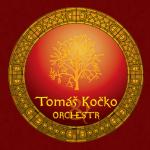 tomas_kocko