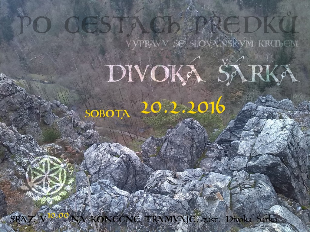 Divoka_Sarka_ 2016_pozvanka