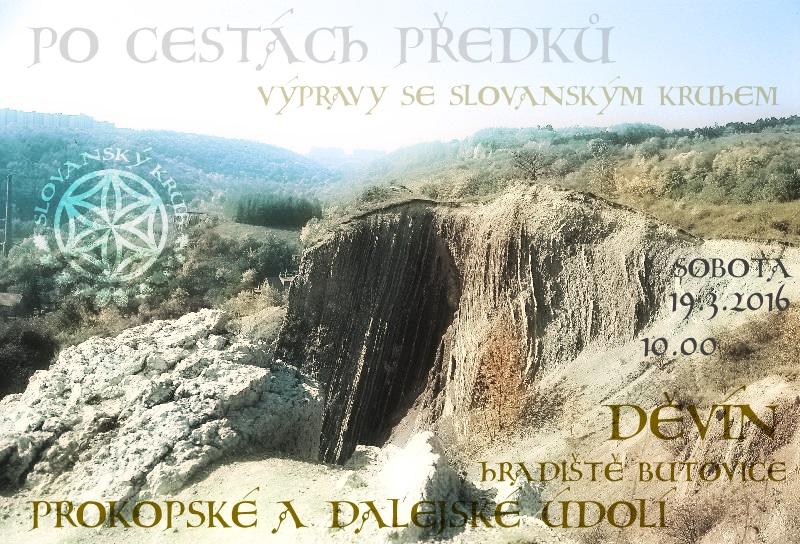 prokopske_dalejske_udoli
