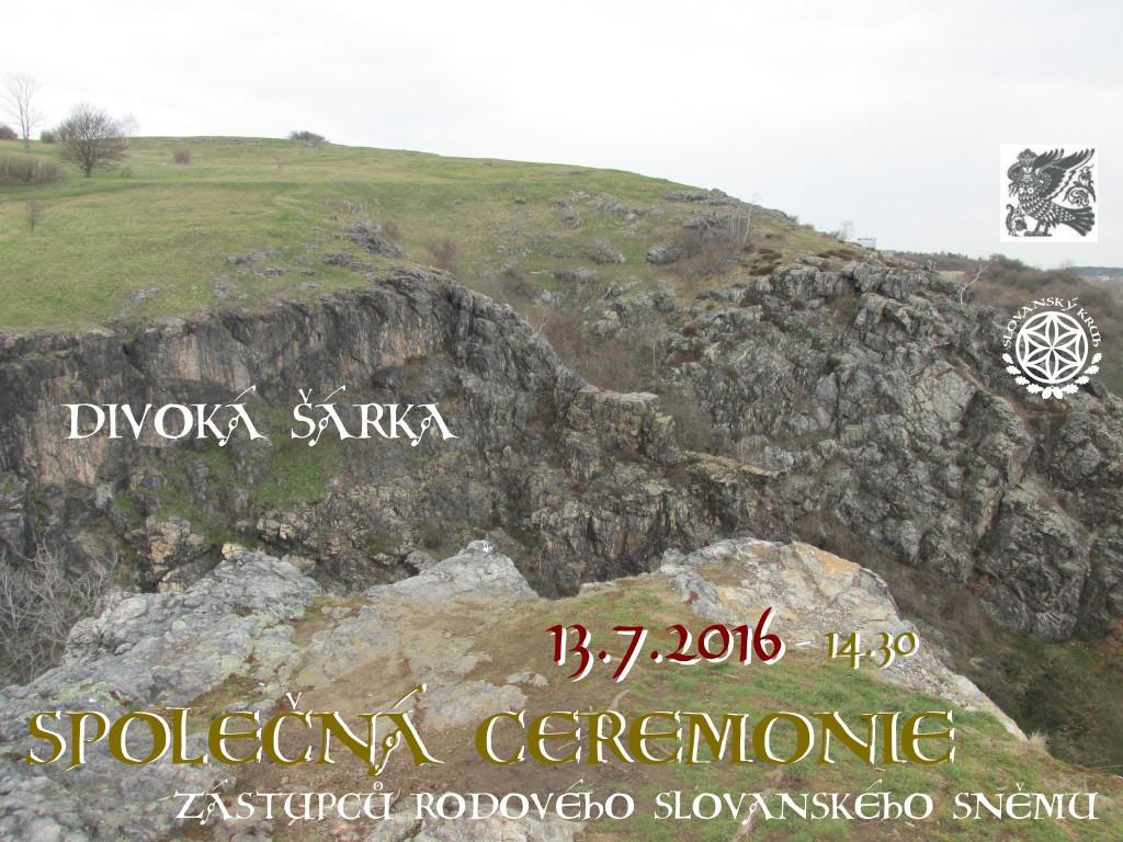 ceremonie_v_sarce