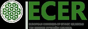 ecer_logo_nove