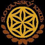 Slovansky_kruh_logo400