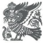 logo_slovansky_snem