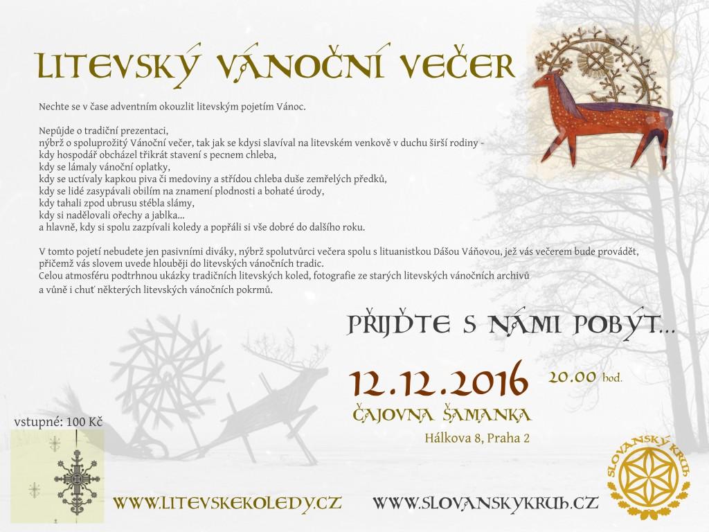 litevsky_vanocni_vecer_2016_verze2