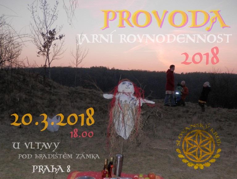 zpravodaj_Provoda_2018