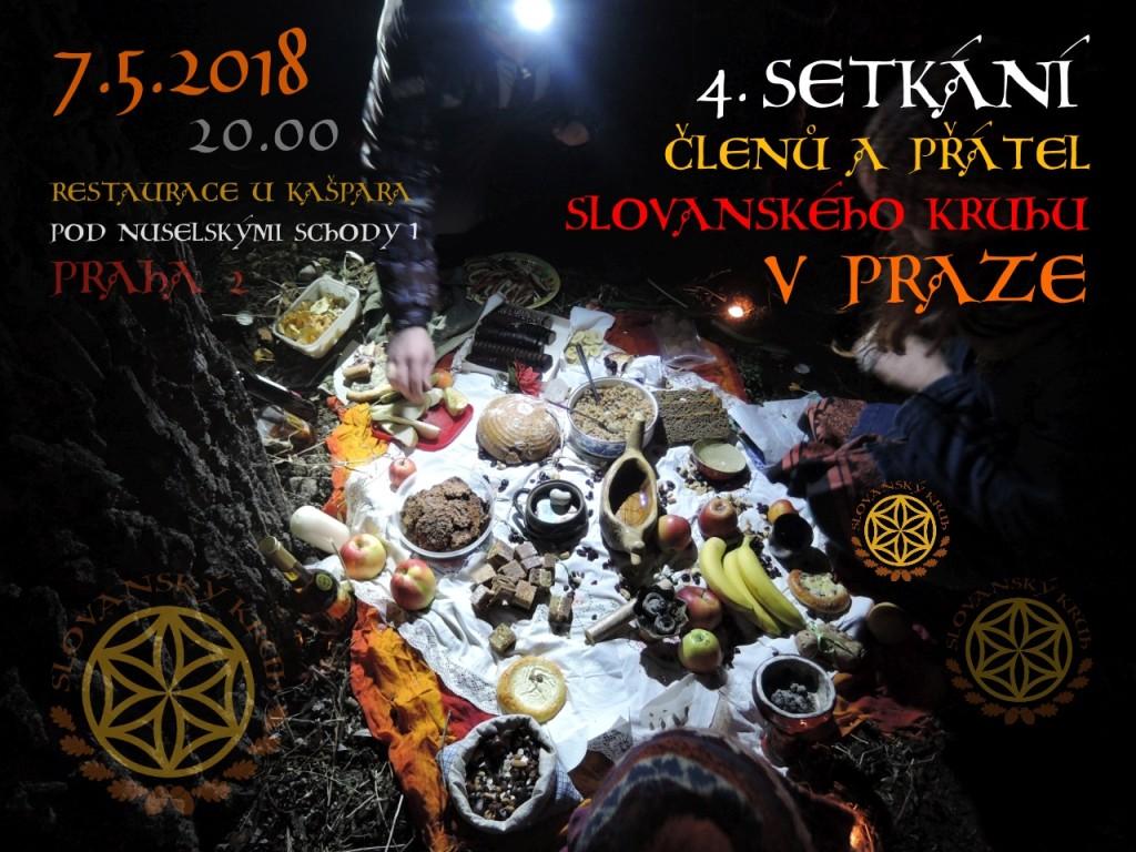 4_setkani_clenu_ SK