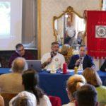 zástupci Itálie